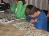 2010-jeugdcursus-2-kopie-medium
