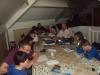 2010-jeugdcursus-7-kopie-medium